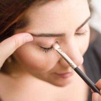 MERCosmetics, servicios de maquillaje profesional en Lanzarote
